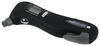Tru-Flate Emergency Multi-Tool w/ Digital Tire Pressure Gauge - 5 to 150 psi 150 psi 17-582