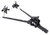 Curt 700 lbs Weight Distribution Hitch - 17301