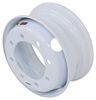Taskmaster Wheel Only - 1750275WD4