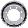 Taskmaster Trailer Tires and Wheels - 1750675SDP