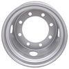 1750675SDP - 17-1/2 Inch Taskmaster Wheel Only