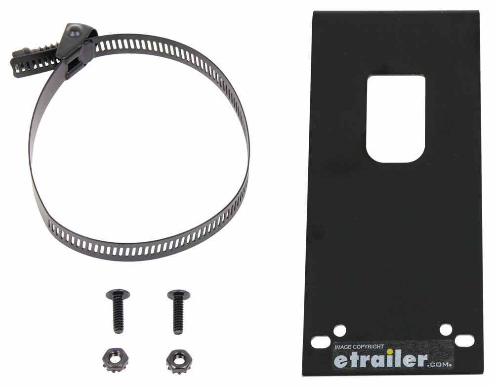 Tow Ready Accessories and Parts - 18136