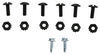 Draw-Tite 7 Round Accessories and Parts - 18138