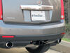 Tow Ready Accessories and Parts - 18140 on 2011 Cadillac SRX