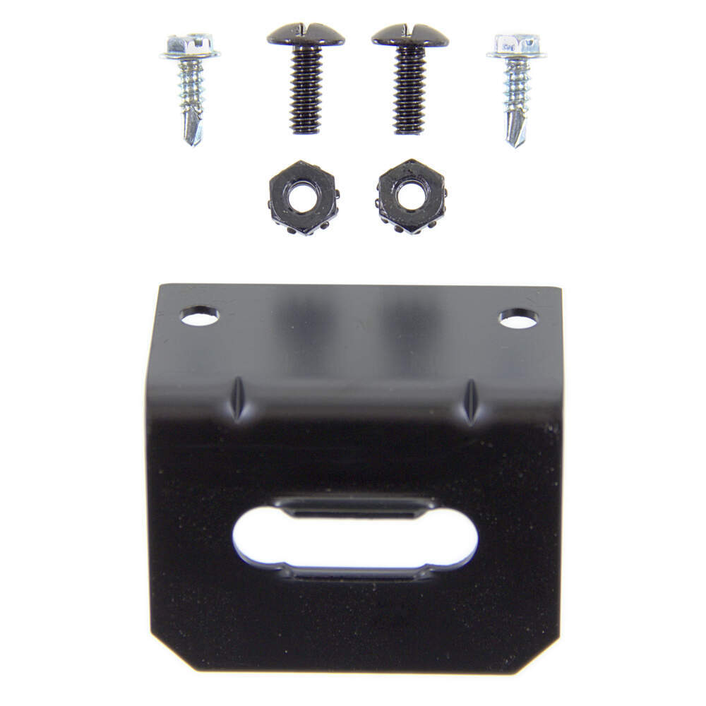 Tow Ready 4 Flat Accessories and Parts - 18144
