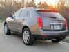 Tow Ready Accessories and Parts - 18144 on 2011 Cadillac SRX