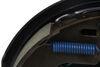 "Hayes/AL-KO 12"" x 2"" Electric Brake Assembly RH Manual Adjust 185150"
