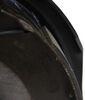 Redline Trailer Brakes - 185150