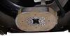 185150 - 12 x 2 Inch Drum Redline Trailer Brakes