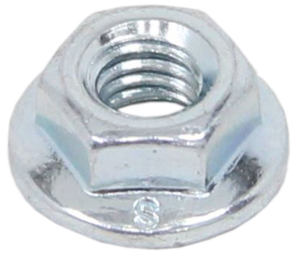 Fastenal Hardware Accessories and Parts - 185916