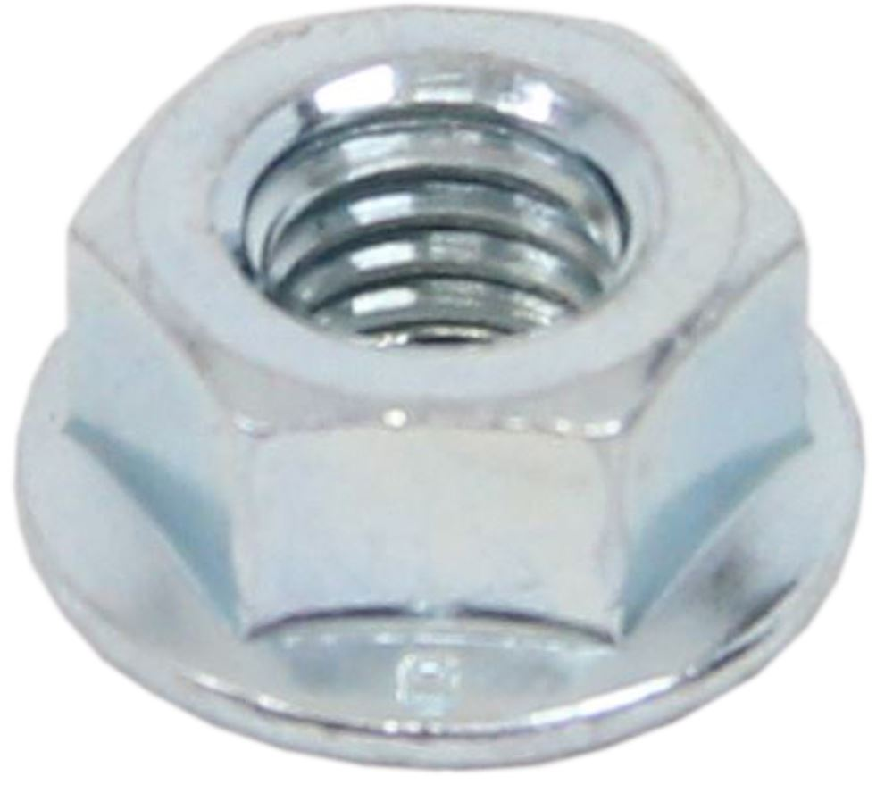 185917 - Hardware Fastenal Accessories and Parts