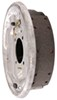 Demco Accessories and Parts - 18788