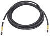 Kodiak Flexible Brake Hose Accessories and Parts - 18SI-BLKIT