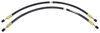 18TA-BLKIT - 18 Feet Long Kodiak Trailer Brakes
