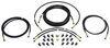 Accessories and Parts 18TA-BLKIT - Tandem Axle - Kodiak