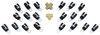 18TA-BLKIT - Brake Line Kits Kodiak Accessories and Parts