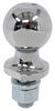19256 - Chrome-Plated Steel Draw-Tite Trailer Hitch Ball