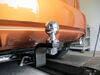 0  trailer hitch ball draw-tite standard 3/4 inch diameter shank 19258