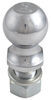 Draw-Tite Trailer Hitch Ball - 19260