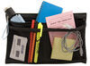 Vehicle Organizers by Highland