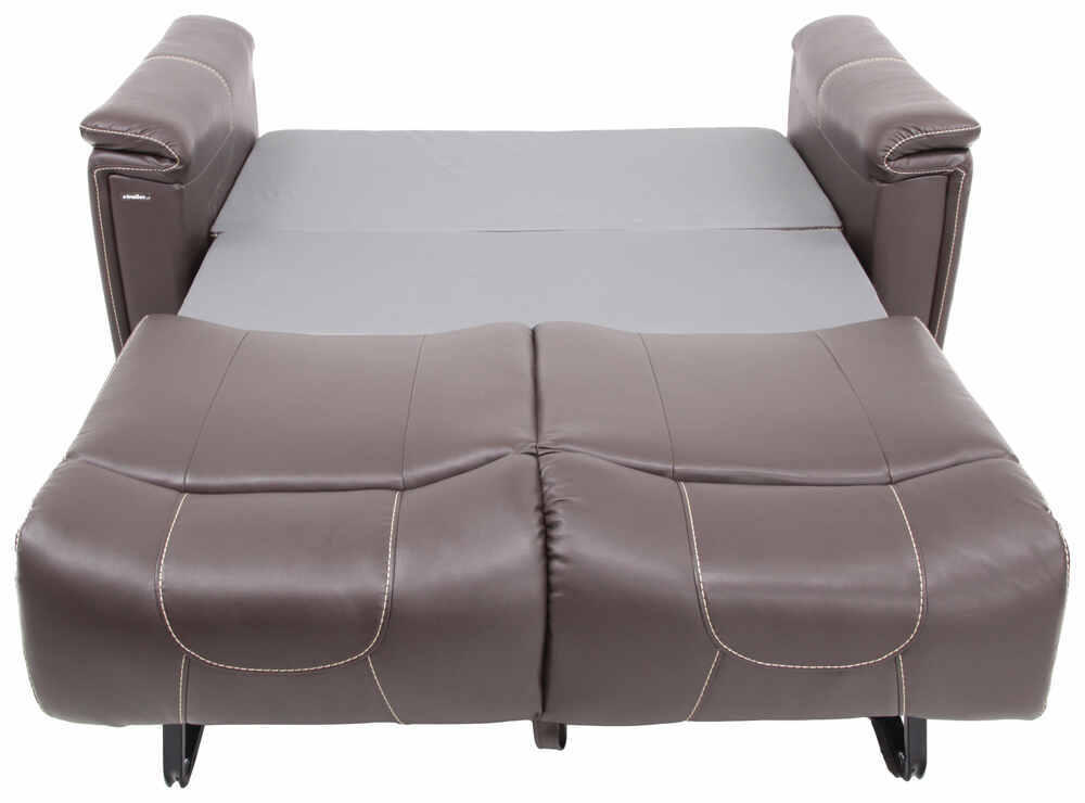 Theater seats ipo tri-fold sofa