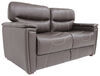 Thomas Payne RV Couches and Chairs - 195-000004