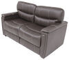 195-000004 - Trifold Sofa Thomas Payne RV Couches and Chairs