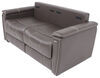 195-000004 - 68 Inch Wide Thomas Payne RV Couches and Chairs