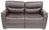 195-000004 - 34 Inch Deep Thomas Payne Sleeper Sofas