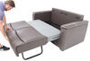 Thomas Payne Trifold Sofa RV Couches and Chairs - 195-000004