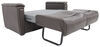 Thomas Payne 34 Inch Deep RV Couches and Chairs - 195-000004
