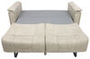 RV Couches and Chairs 195-000005 - 34 Inch Deep - Thomas Payne