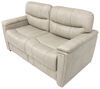 Thomas Payne Beige RV Couches and Chairs - 195-000005