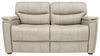 195-000005 - No Wall Clearance Required Thomas Payne Sleeper Sofas