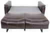 RV Couches and Chairs 195-000006 - No Wall Clearance Required - Thomas Payne