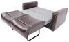 RV Couches and Chairs 195-000006 - 68 Inch Wide - Thomas Payne