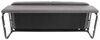 "Thomas Payne RV Jackknife Sofa w/ Leg Kit - 62"" Wide - Poise Dark Chocolate 28 Inch Deep 195-000011-017"