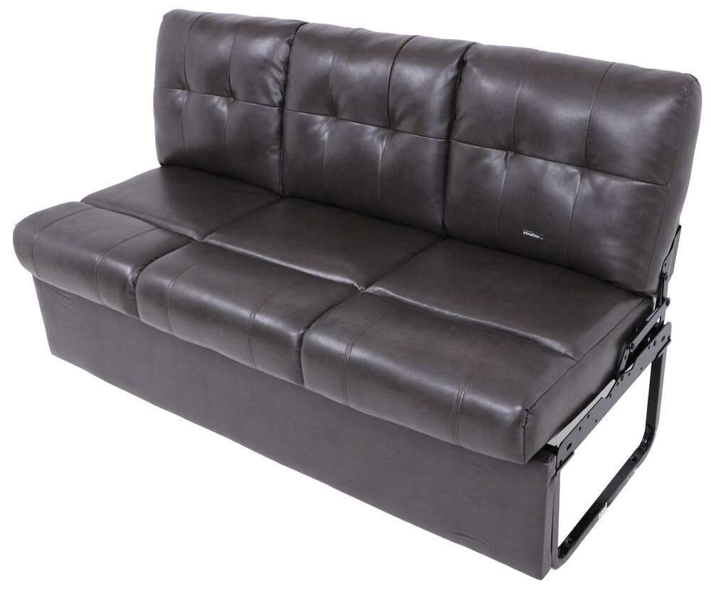 195-000011-017 - With Leg Kit Thomas Payne RV Couches and Chairs