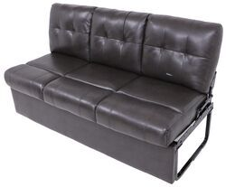 Sleeper Sofas Jackknife Sofa Rv Couches And Chairs Etrailer Com