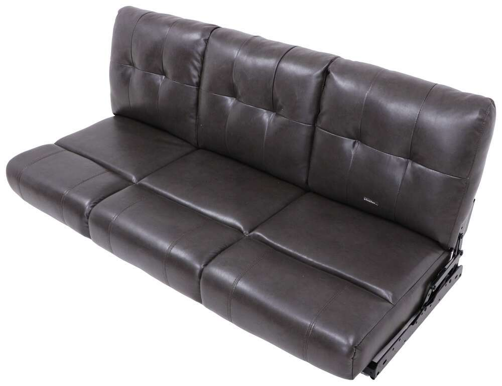 Thomas Payne RV Couches and Chairs - 195-000011