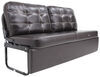 RV Couches and Chairs 195-000013-017 - Brown - Thomas Payne
