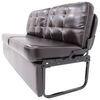 Thomas Payne Jackknife Sofa RV Couches and Chairs - 195-000015-017
