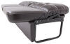 Thomas Payne RV Couches and Chairs - 195-000015-017