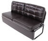 Thomas Payne 28 Inch Deep RV Couches and Chairs - 195-000015-017