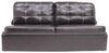 Thomas Payne Sleeper Sofas - 195-000015-017