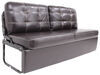 RV Couches and Chairs 195-000015-017 - 68 Inch Wide - Thomas Payne