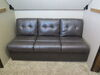 Thomas Payne RV Couches and Chairs - 195-000016-017