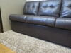 195-000016-017 - 28 Inch Deep Thomas Payne RV Couches and Chairs