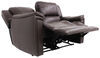 195-000018-019 - 58 Inch Wide Thomas Payne RV Couches and Chairs