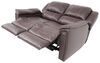 thomas payne rv couches and chairs loveseat 195-000018-019